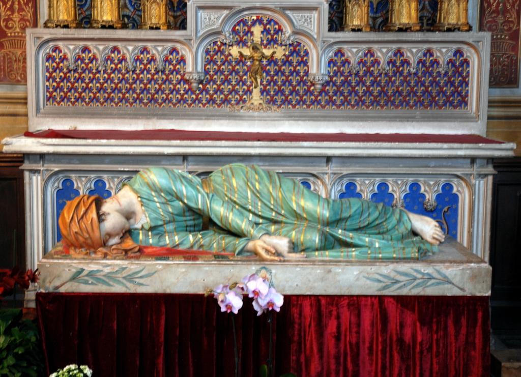 Rome Chrétienne et ses monuments - EUGENE DE LA GOURNERIE - 1867 ALDSC_0140