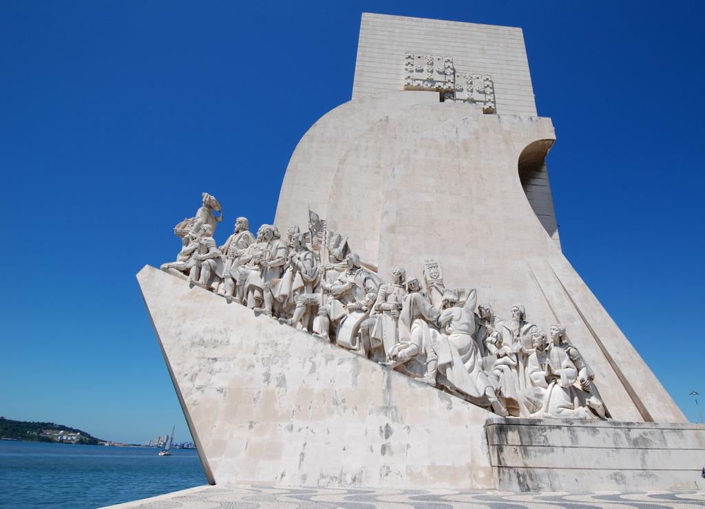 Trouvez le nom et le pays de ce monument ou ce lieu - LIDSC_1168