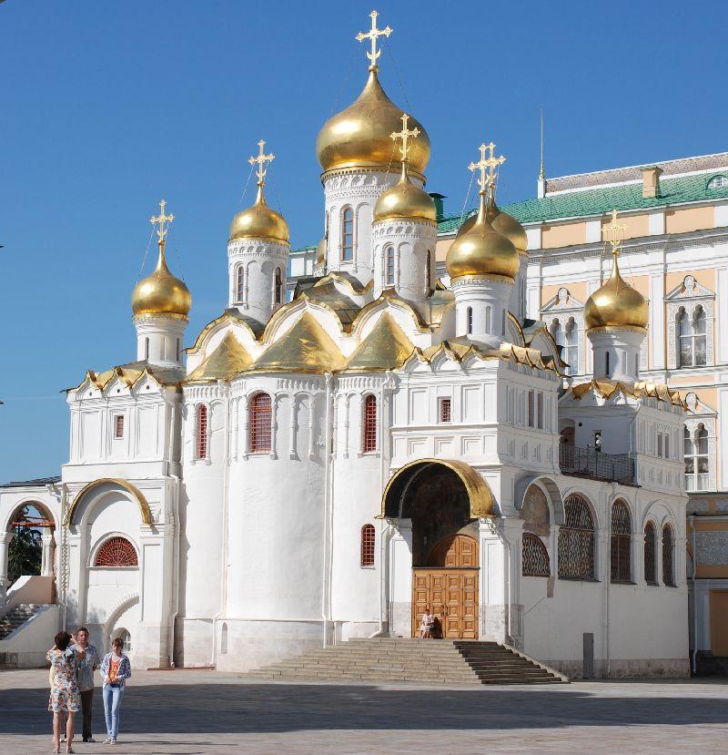 Photos porno de la Russie