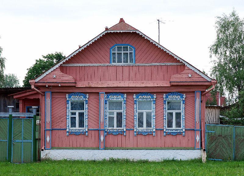 Porno maison russe d'Ivanovo