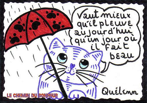 """Résultat de recherche d'images pour """"il pleut humoristique"""""""