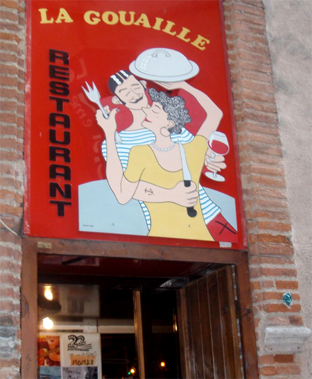 Meilleurs Restaurant  Ef Bf Bd Ault