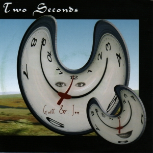 http://s3.amazonaws.com/jamimages/Guill_and_Jem-Two_Seconds.jpg