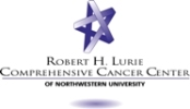 Northwestern University Cancer Center