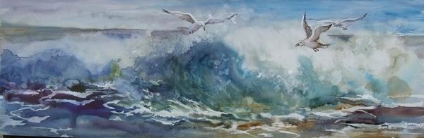 Paintings 106