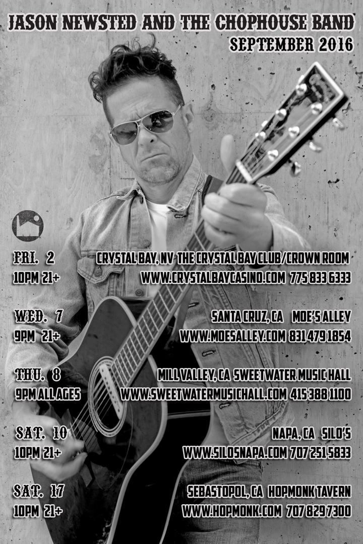 jason-newsted-tour-dates-flyer.jpg