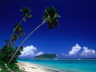 Samoa_5w0ir