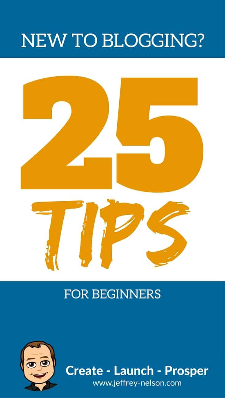 Start a Blog   Make Money Online #makemoneyblogging #bloggingadvice #bloggingtips