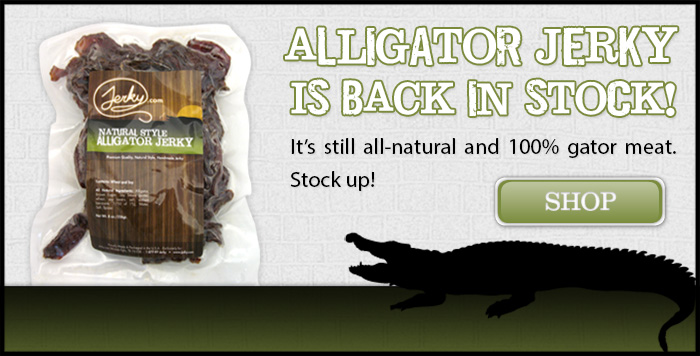 Alligator_back_in_stock
