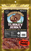 Buffalo Bills - Turkey Jerky Big Pack