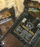 Ultimate Vension Jerky Sampler