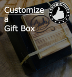 build your own jerky gift box