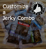 build your own jerky assortment