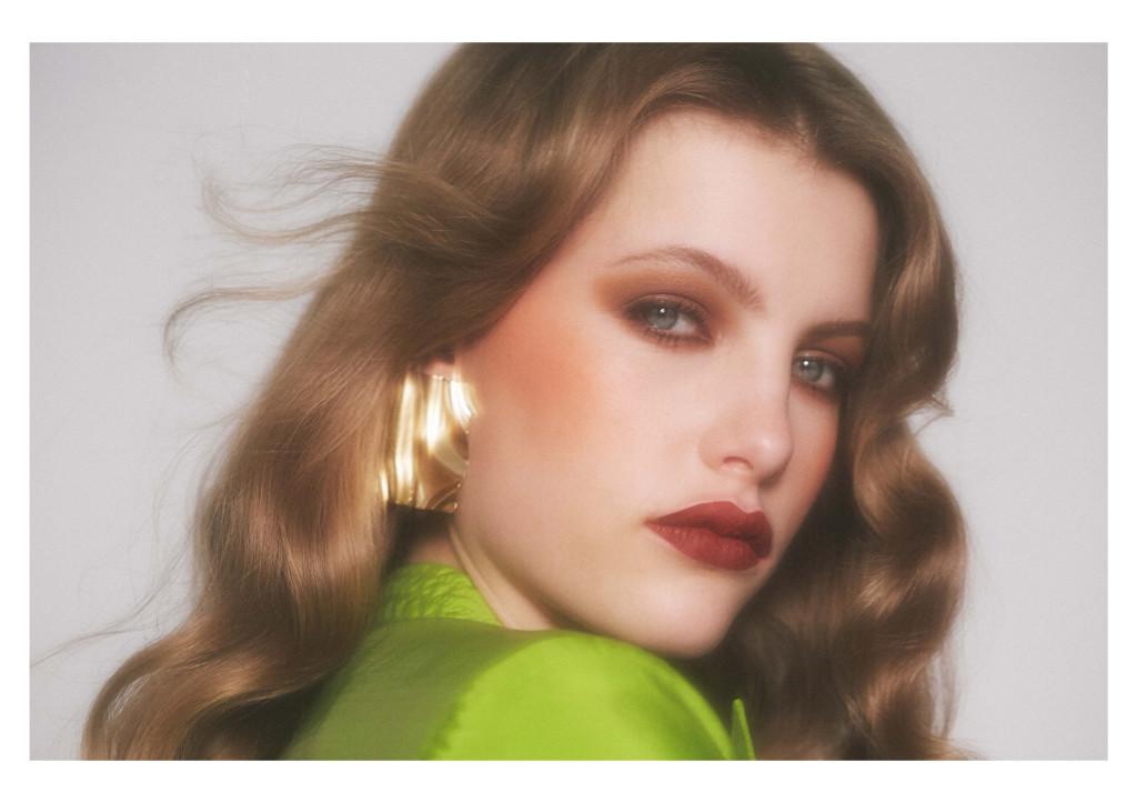 Vogue Brasil_1