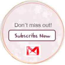 Don't miss out! - Subscribe Now