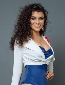 Keylla Andrade