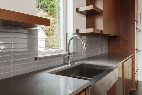 Cozinha Aprenda A Otimizar O Espa 231 O E Deix 225 Lo Mais Agrad 225 Vel
