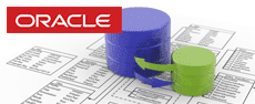 1Z0-052 - Oracle Database 11g: Administration I - OCA Testprep  lesson