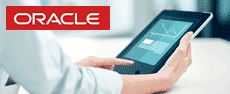 1Z0-054 - Oracle Database 11g: Performance Tuning Testprep  lesson