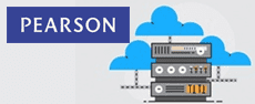 pearson-70-742 - Pearson: MCSA 70-742 Cert Guide: Identity with Windows Server 2016 Testprep  lesson