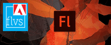 FLVS-FlashCS6 - Adobe Flash CS6 Testprep  lesson