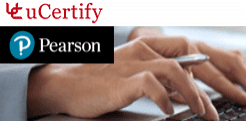 Pearson-CISSP-2018-complete - CISSP Third Edition Pearson uCertify Course and Labs Testprep  lesson lab