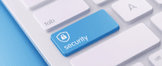 SY0-501 - CompTIA Security+ (Course and Labs) Testprep  lesson lab