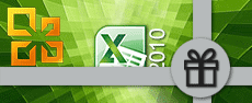 excel-2010-bundle - MOS: Microsoft Excel 2010 Bundle (Core and Expert) Testprep  lesson