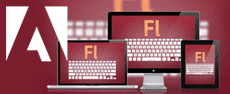 FLVS-flash-cc - Adobe Flash Creative Cloud Testprep  lesson