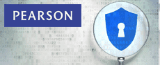 pearson-cysa-plus-complete - Pearson CompTIA Cybersecurity Analyst (CySA+) Course and Labs (Pearson-CySA+-Complete) Testprep  lesson lab