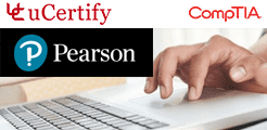 pearson-cysa-plus-lab - CompTIA Cybersecurity Analyst (CySA+) Labs (CySA+-Labs)  lab