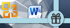 word-2010-complete - MOS: Microsoft Word 2010 Bundle (Core and Expert) Testprep  lesson