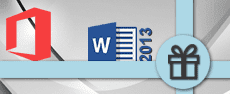 word-2013-complete - MOS: Microsoft Word 2013  Bundle (Core and Expert) Testprep  lesson
