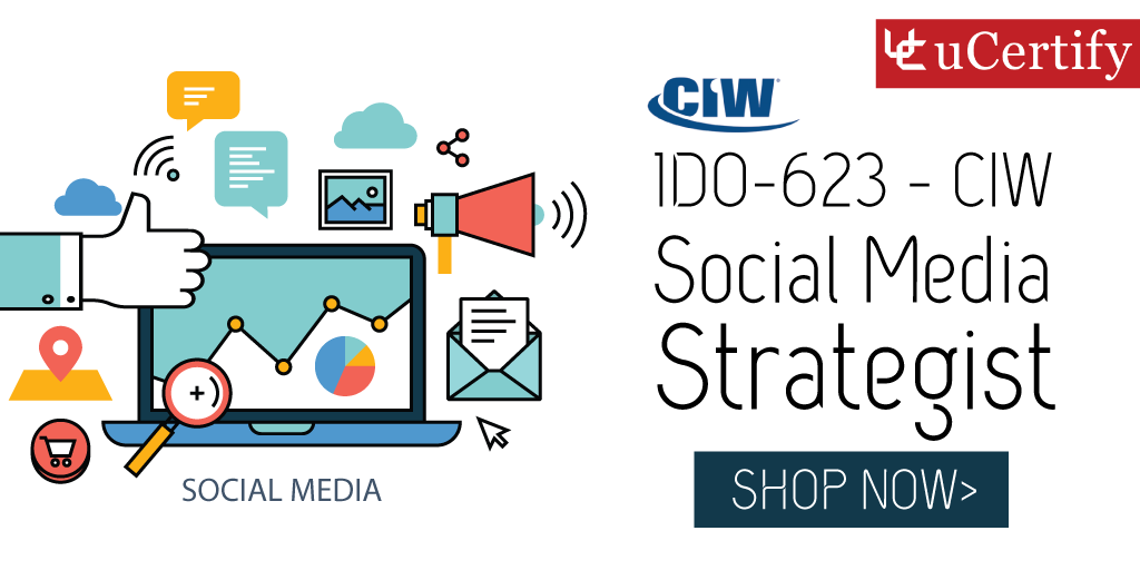 1d0-623-ciw-social media strategist