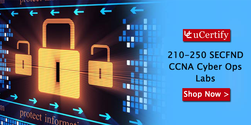 How Can I Pass The Cisco CCNA Cyber OPS 210-250 Exam?