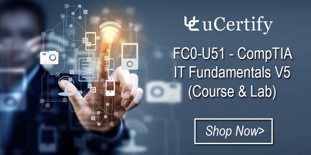 FC0-U51-complete