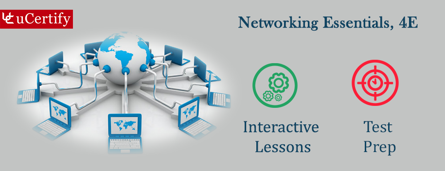 networking-essentials-4e : Pearson: Networking Essentials, 4/E