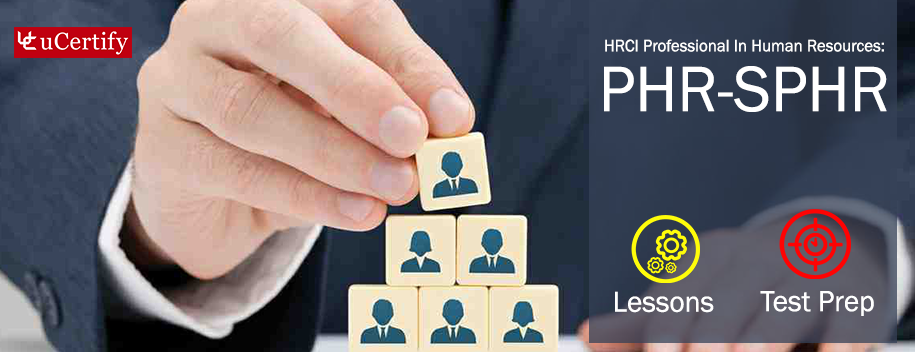 PHR-SPHR : PHR / SPHR - Professional in Human Resources