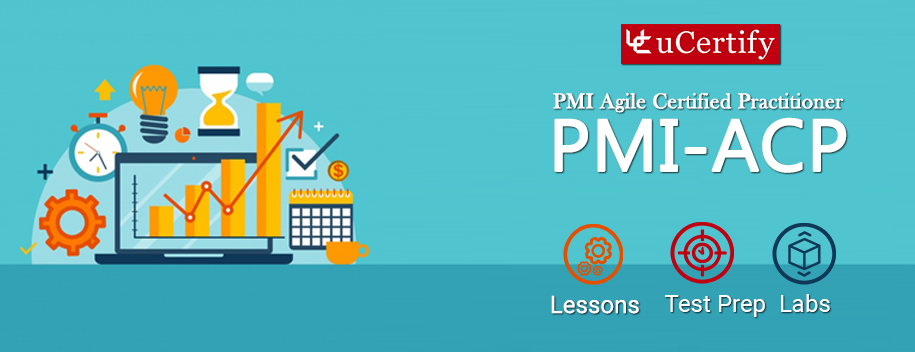 PMI-ACP-2018 : PMI-ACP Project Management Institute Agile Certified Practitioner Exam Study Guide