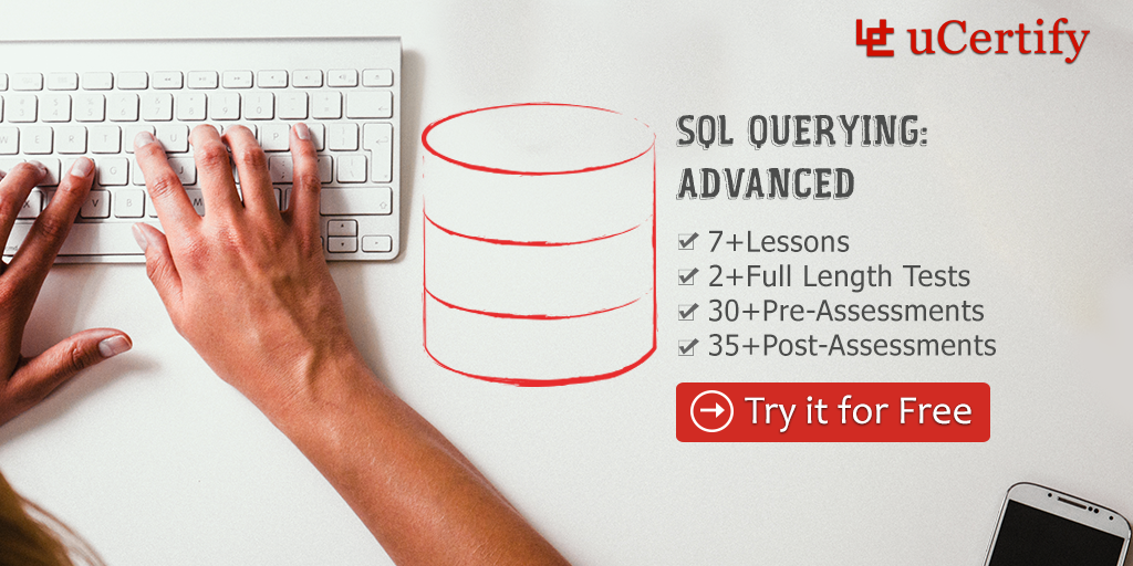 SQL Advanced