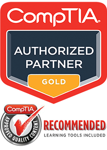uCertify PrepKits for CompTIA Network+ certification are now authorized from CompTIA