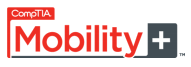 Comptia Mobility Plus Certification