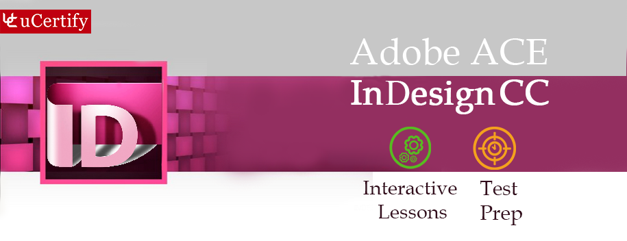 indesign-cc : Adobe InDesign Creative Cloud