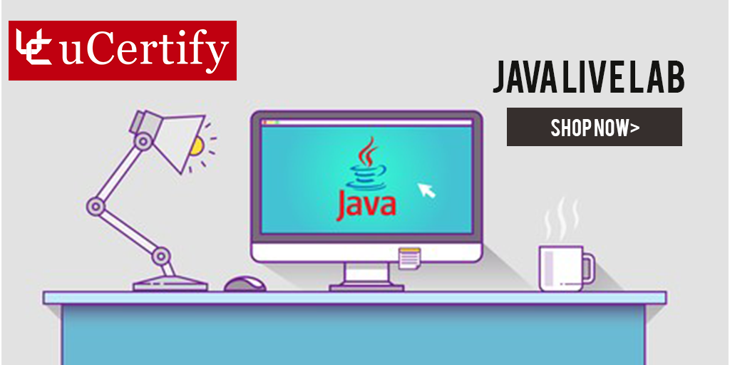 Java Live Lab