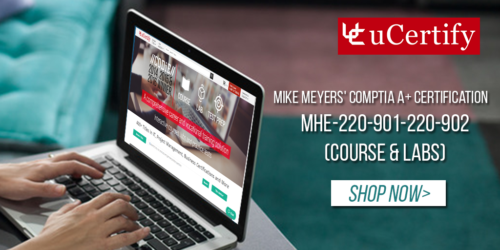 MHE-220-901-220-902