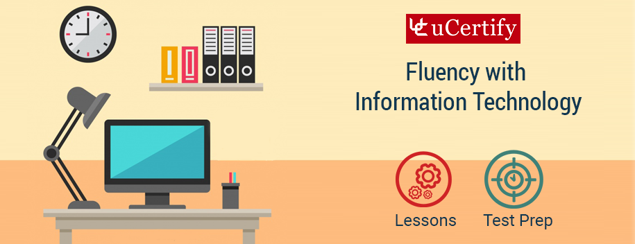 pearson-fluency6 : Fluency with Information Technology: Skills, Concepts, & Capabilities