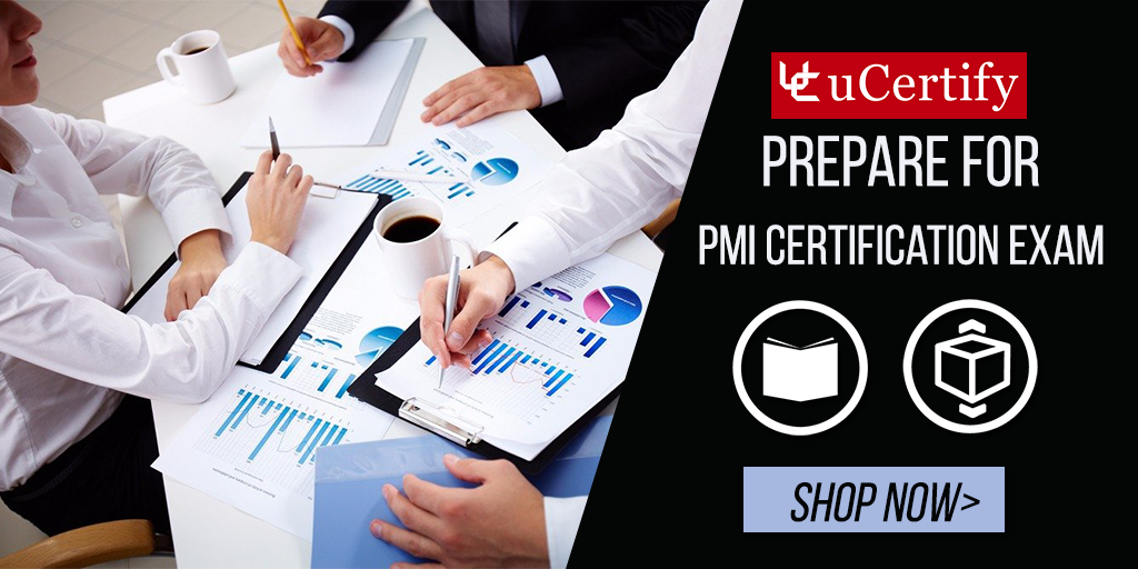 pmi certification