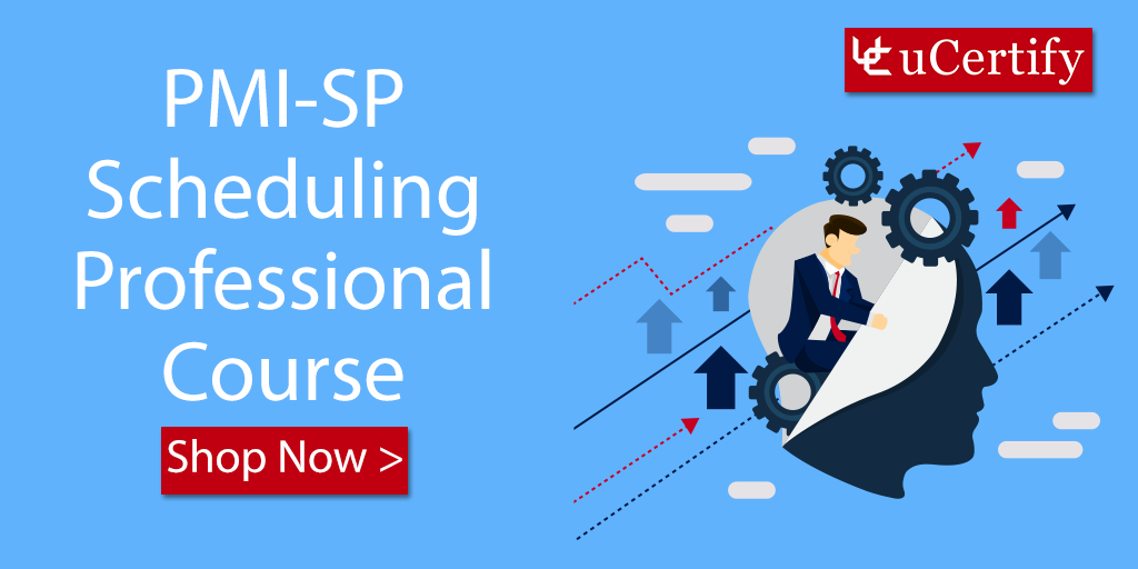 Stand Out In Job Market With The PMI SP Certification