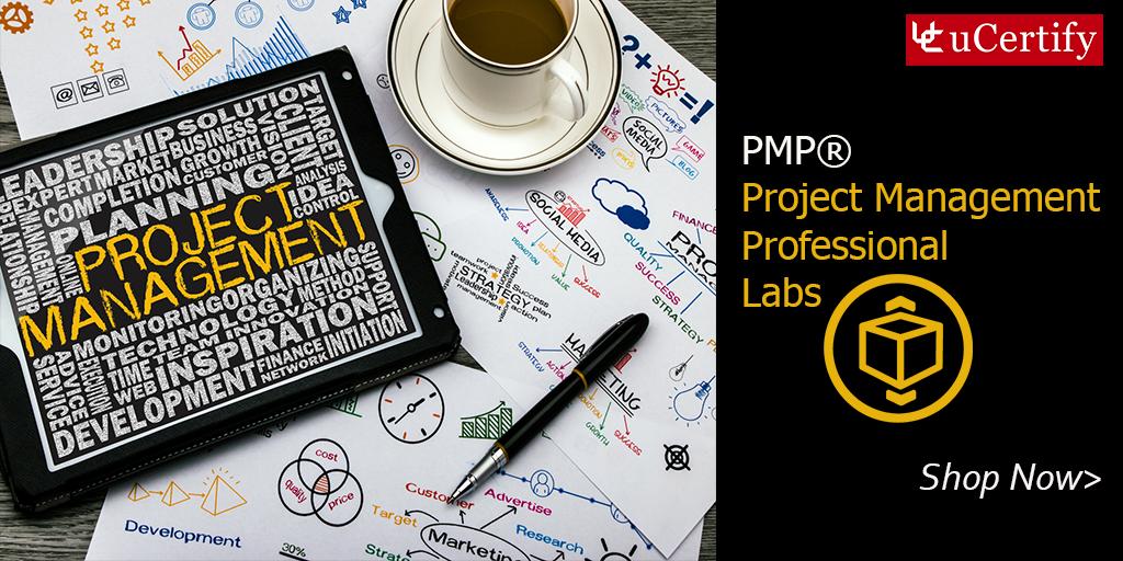 PMP-lab