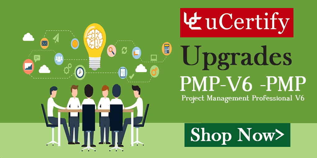 PMP-v6-pmp